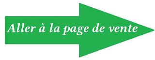 https://milena-spb.com/collections/mesure-outils-pour-electronicien/products/capacimetre-digital
