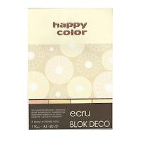 http://www.papiera4.pl/blok-happy-color-deco-ecru-a5-170g-20k-p-23335.html