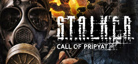 Stalker call of pripyat PC Full Español ISO