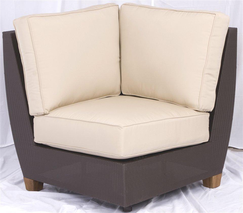 Furniture In: Corner Furniture Designs Ideas.