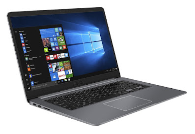 Drivers Download ASUS VivoBook X510UR