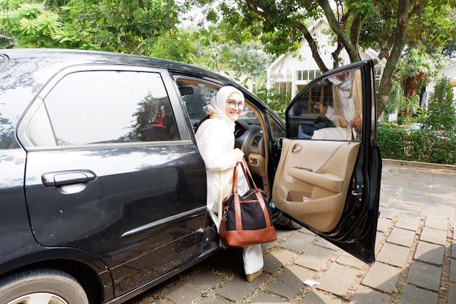 tote bag fashion item wajib bagi wanita