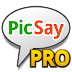 PicSay Pro - Photo Editor Apk 1.7.0.5 | Full Free Download