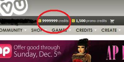 Free Download Ebook,Games Cheats,Cheats Guides,Make Money