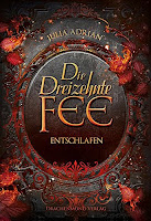 https://melllovesbooks.blogspot.co.at/2018/01/rezension-die-dreizehnte-fee.html
