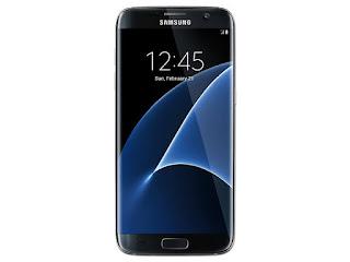 تعريب جهاز Galaxy S7 EDGE SM-G935A 7.0