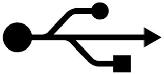 3 Cara Mengatasi Dan Memperbaiki Driver USB yang Bermasalah Terlengkap