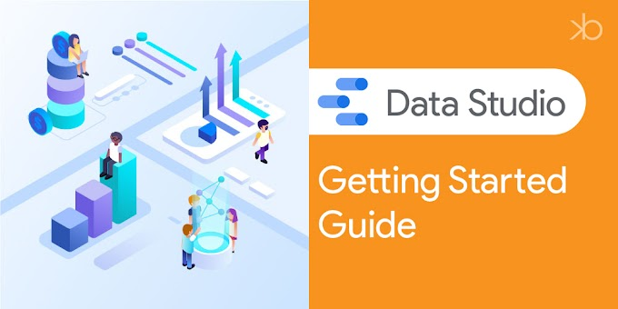 How to use Google Data Studio?