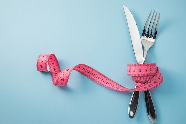 How to lose weight faster with the hcg diet, Lose weight fast with hcg diet.