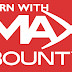 Promote Maxbounty Offers With US Largest Safelist