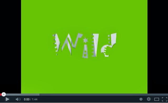 http://www.youtube.com/watch?v=mF2SNOKi-kc&hd=1