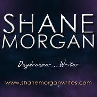 http://www.shanemorganwrites.com/