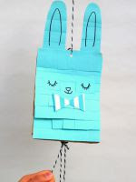 http://translate.googleusercontent.com/translate_c?depth=1&hl=es&prev=search&rurl=translate.google.es&sl=en&u=http://mollymoocrafts.com/easter-bunny-craft-paper-bag-pinata/&usg=ALkJrhjGekIYnQ3b7SXc9fq6H1ekXtNnLg