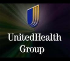 United Health Group Job Openings