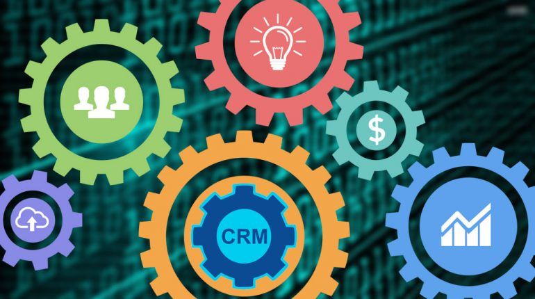 Why Every Business Needs Microsoft Dynamics CRM?