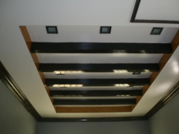 Ubah Sekarang Contoh Gambar Kapur Siling Plaster Ceiling Yang Diambil Dari Internet