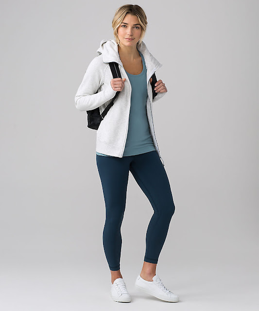 lululemon jaded-aligns