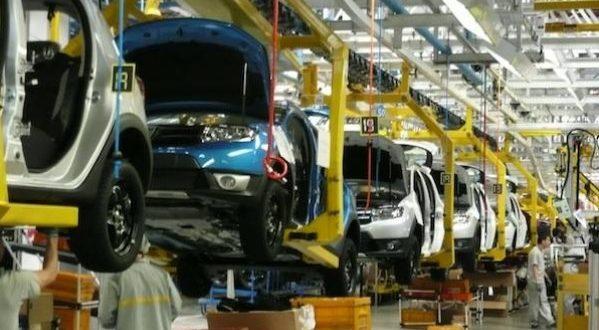لجنة لدراسة تكاليف تجميع السيارات وتحديد أسـعارها