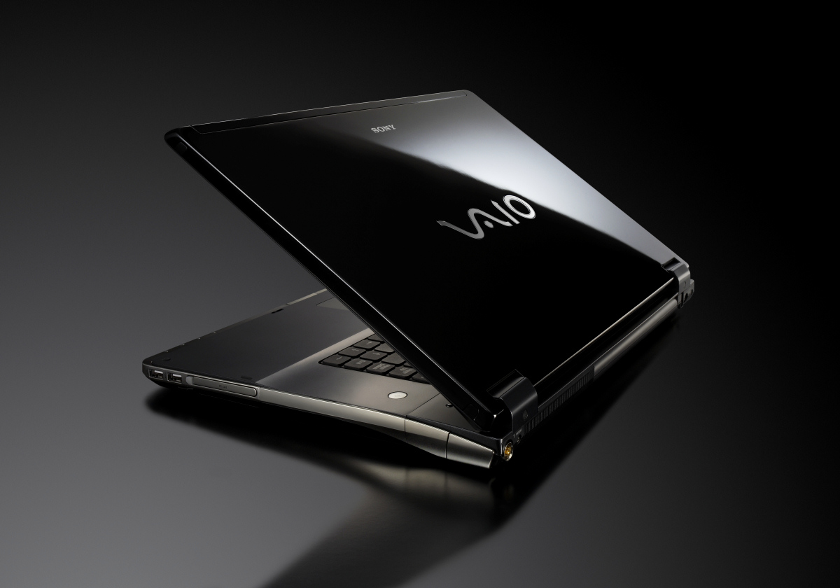 Hd Laptop 3d Wallpapers Stylish Cover