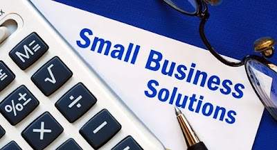 Small Business Bookkeeping in UK