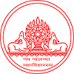 Nava Nalanda Mahavihara (NNM) Recruitments (www.tngovernmentjobs.in)