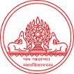 Nava Nalanda Mahavihara (NNM) Recruitments (www.tngovernmentjobs.in)