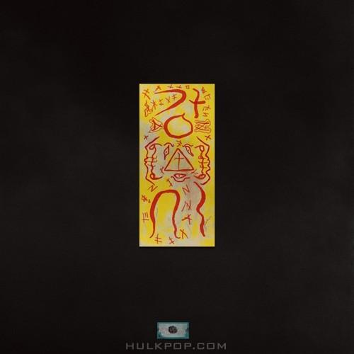 DZ – Undead (Prod. Super Villain) – Single