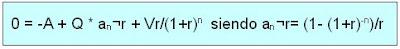 Formula-TIR-para-Cash-flow-constantes