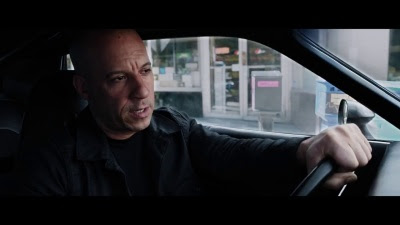 The Fate of the Furious (Movie) - Trailer - Screenshot