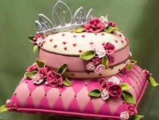 The Best Wedding Cake Design App