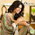 Orient Textile 2 Piece Lawn Collection 2015-16 Volume 2/ Summer Dresses