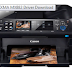 canon PIXMA MX880 drivers and sofeware downloads
