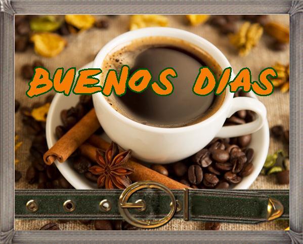 Mensajes De Buenos Dias: ZOOM FRASES: Saludos De Buenos Dias Para Compartir