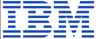 IBM Careers 2019