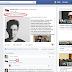 Acheh.com; Fan Page Provokator Yang Telah Mencemarkan Nama Baik Orang Lain Itu Telah Musnah