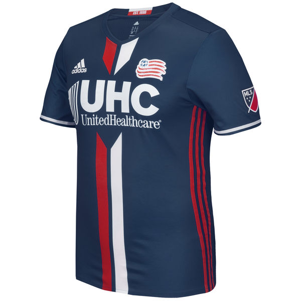 ea27b6a4f ... so kudos to Major League Soccer for improving over the years. Without  further ado
