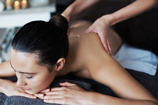 Using Massage Therapy to Boost Your Immunity - Academy Massage Winnipeg