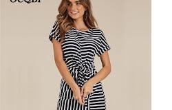 9c0c01557f Designer Female Clothes