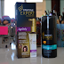 Cabelos: Pantene Expert Collection