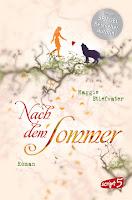 https://www.script5.de/titel-0-0/nach_dem_sommer-7071/
