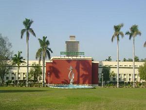 National Sugar Institute Recruitment