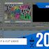 Cara Memasukan Video & Dan Memotong Video Di Sony Vegas Pro 13 & 14