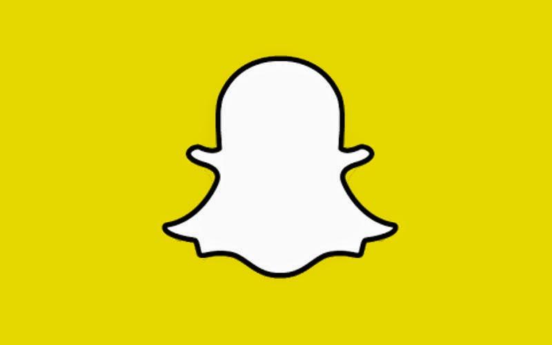 Snapchat搶攻年輕人金流商機