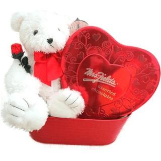 romantik ve ilginç hediyeler