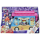 MLP Equestria Girls Minis Mall Collection Rollin