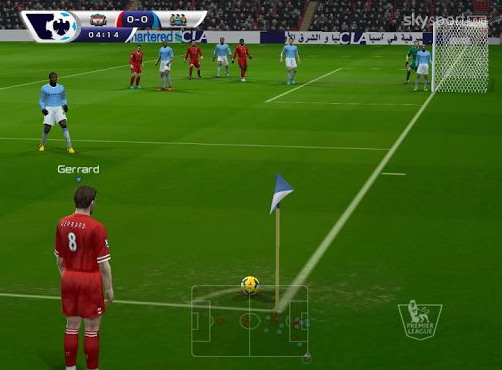 pes 2017 free download for android full version