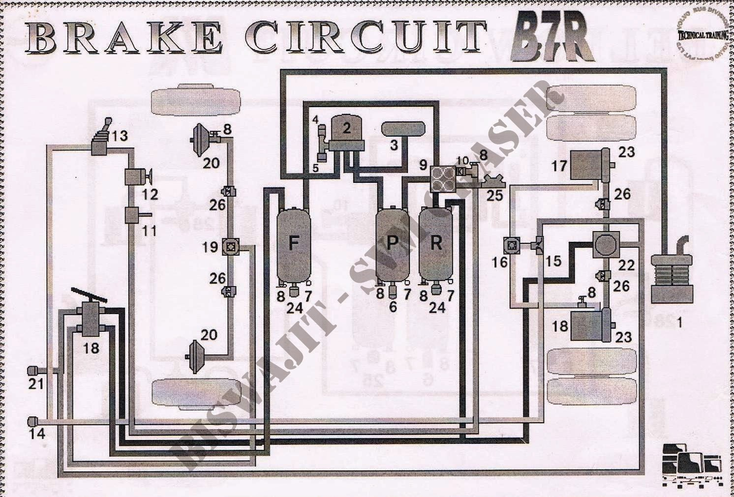 1977 mack wiring diagram wiring diagram fancy 4700 international truck wiring diagrams picture collection mack truck wiring harness 1977 mack wiring diagram fandeluxe Gallery