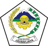 Logo / Lambang Kabupaten Jayawijaya