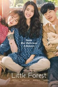 Download Film Little Forest (2018) Subtitle Indonesia Full Movie