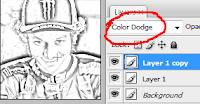 edit-foto-cara-mengedit-dan-membuat-efek-sketsa-pensil-dengan-photoshop